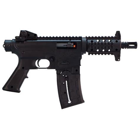 Cdnn Sports Online Gun Store