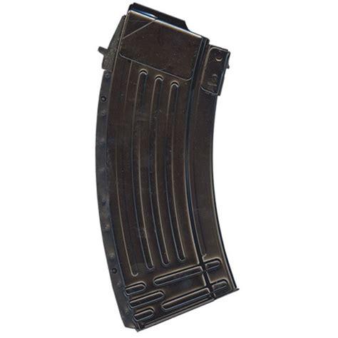 Cdnn Sports Magazines