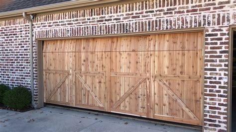 Cedar Creek Garage Doors Make Your Own Beautiful  HD Wallpapers, Images Over 1000+ [ralydesign.ml]