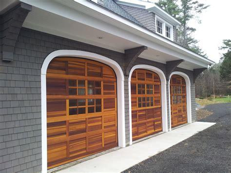Cedar Garage Doors Nz Make Your Own Beautiful  HD Wallpapers, Images Over 1000+ [ralydesign.ml]