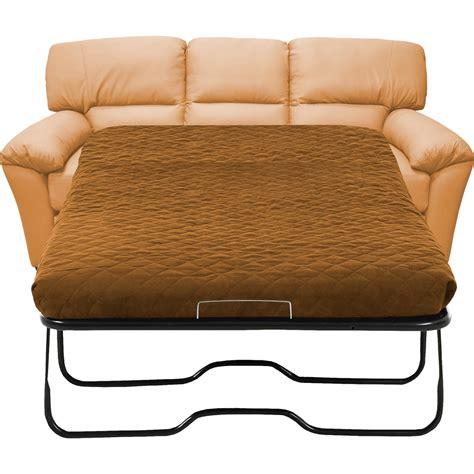 Cedar Heights Sleeper Sofa