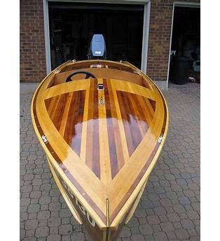 Best Wood Boat Plans Free Download Free Pdf Video Majalah Social