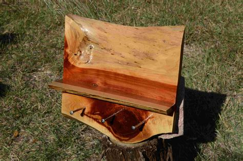 Cedar woodworking projects Image