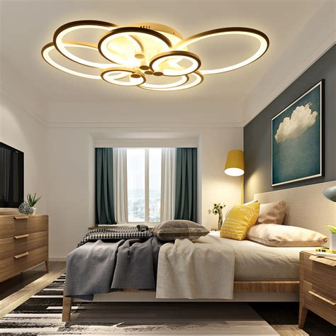 Ceiling Bedroom Lights Iphone Wallpapers Free Beautiful  HD Wallpapers, Images Over 1000+ [getprihce.gq]