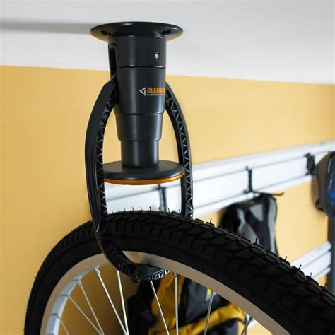 Ceiling Bike Hooks Garage Make Your Own Beautiful  HD Wallpapers, Images Over 1000+ [ralydesign.ml]