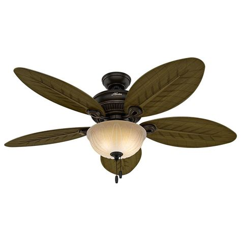 Ceiling Fan Home Depot Glitter Wallpaper Creepypasta Choose from Our Pictures  Collections Wallpapers [x-site.ml]