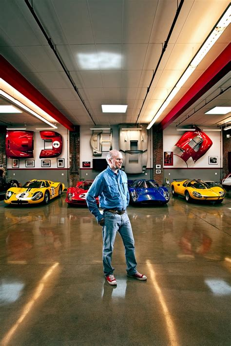 Celebrity Garage Make Your Own Beautiful  HD Wallpapers, Images Over 1000+ [ralydesign.ml]