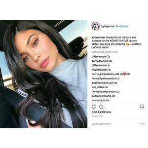 Celebrity famous social media management for celebrities scam