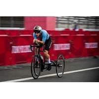 Celen: cours en ligne pour devenir un parent nature promo