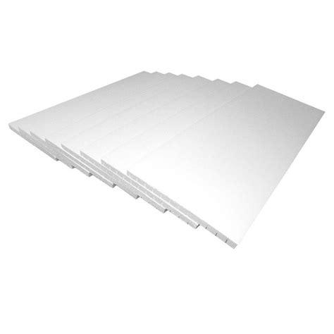 Cellofoam Garage Door Insulation Kit Make Your Own Beautiful  HD Wallpapers, Images Over 1000+ [ralydesign.ml]