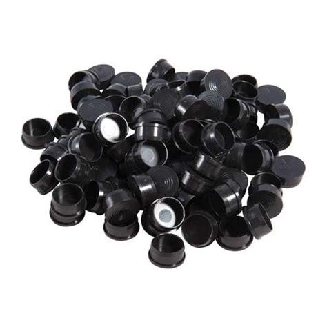 Celluplastic Tubes Handy Shop Assortment Shop Brownells