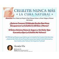Celulitis nunca mas sin opt in sin exit pop up that works