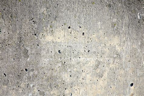 Cement Wallpaper HD Wallpapers Download Free Images Wallpaper [1000image.com]