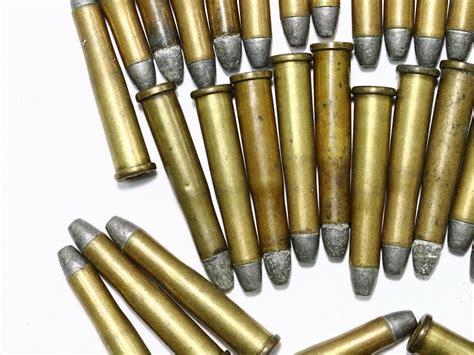 Centerfire 22 Ammo For Sale