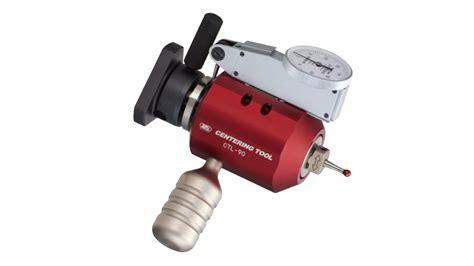 Centering tool Image