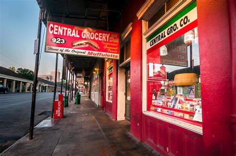 Central Grocery New Orleans Watermelon Wallpaper Rainbow Find Free HD for Desktop [freshlhys.tk]