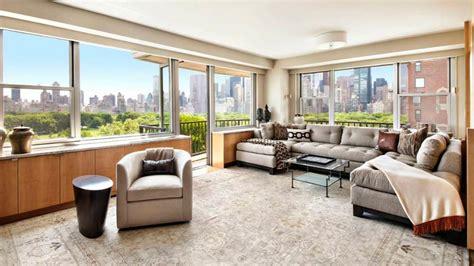 Central Park West Apartments Math Wallpaper Golden Find Free HD for Desktop [pastnedes.tk]