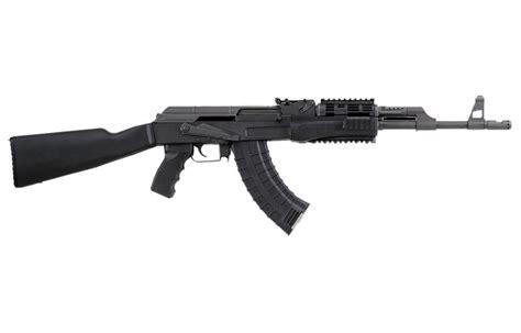 Centurion Arms Ak 47 Review