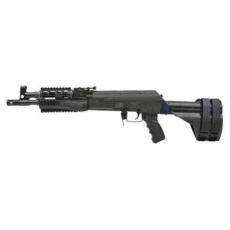 Centurion C39 Pistol