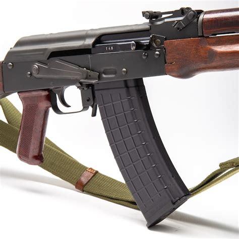 Slickguns Century Ak74 Sporter Slickguns.