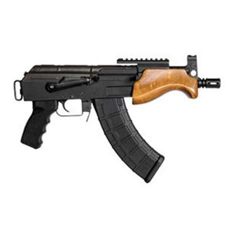 Century Arms Handguns