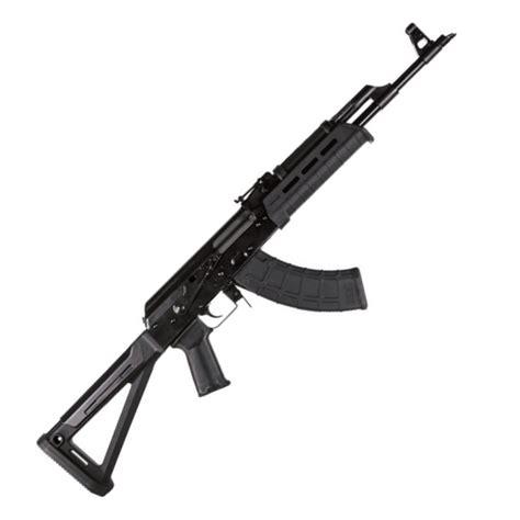 Century Arms Ras47 Muzzle Brake