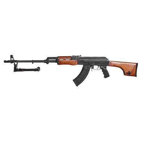 Century Arms Rpk