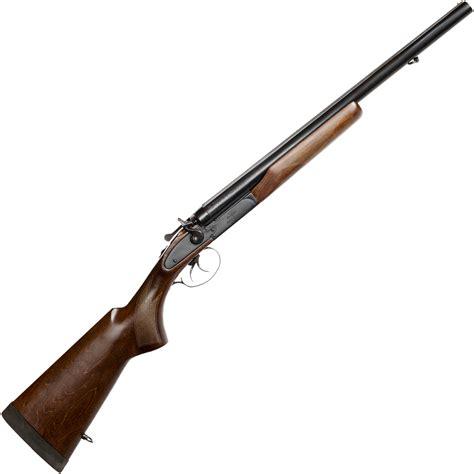 Century Arms Shotgun