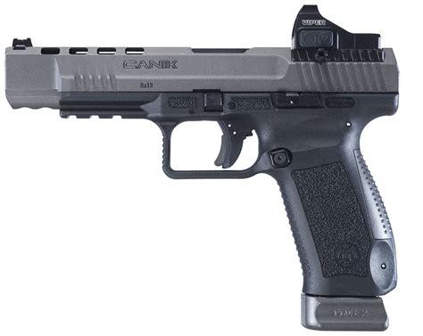 Buds-Gun-Shop Century Arms Tp9sfx With Vortex Optic Buds Gun Shop