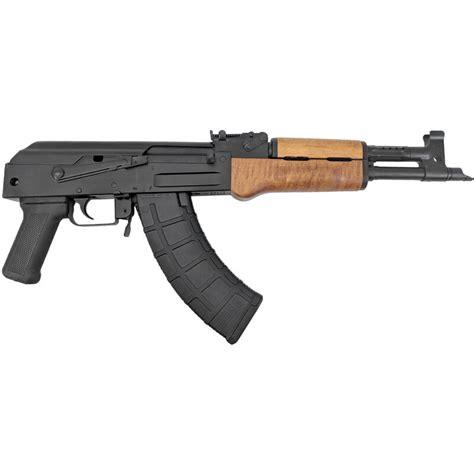Century International Arms Inc C39v2 7 62x39 12 5 Magpul Handguard