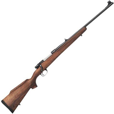 Century M70 Zastava Bolt Action Rifle