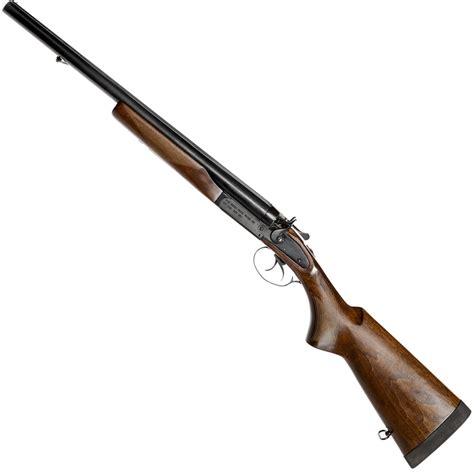 Century Shotgun