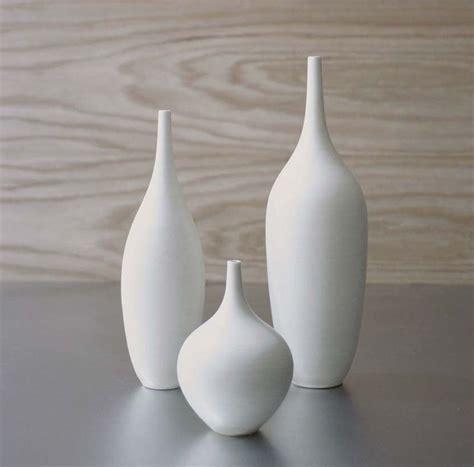 Ceramics Home Decoratives Home Decorators Catalog Best Ideas of Home Decor and Design [homedecoratorscatalog.us]