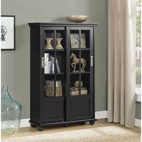 Cerrato Standard Bookcase