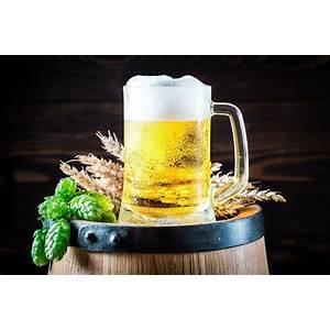 Cerveza artesanal cerveza casera technique