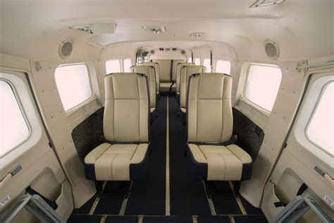 Cessna Caravan Interior Make Your Own Beautiful  HD Wallpapers, Images Over 1000+ [ralydesign.ml]