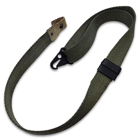 Cetme 308 Rifle Sling