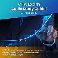 Cfa study notes, practice questions promo code