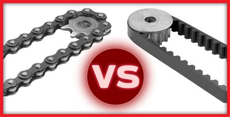 Chain Drive Vs Belt Drive Garage Door Make Your Own Beautiful  HD Wallpapers, Images Over 1000+ [ralydesign.ml]