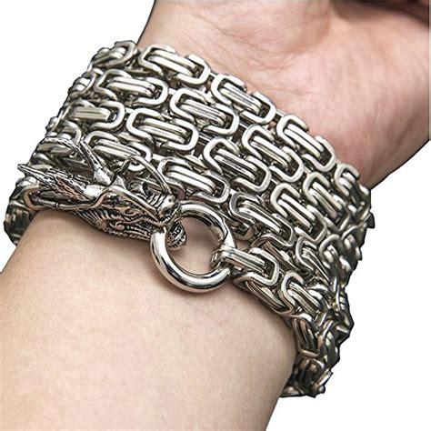 Chain Whip Self Defense