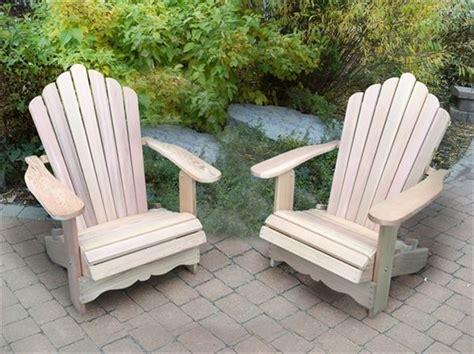 chair adirondack.aspx Image