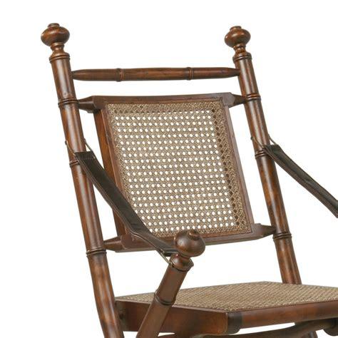 chair design ebay Image