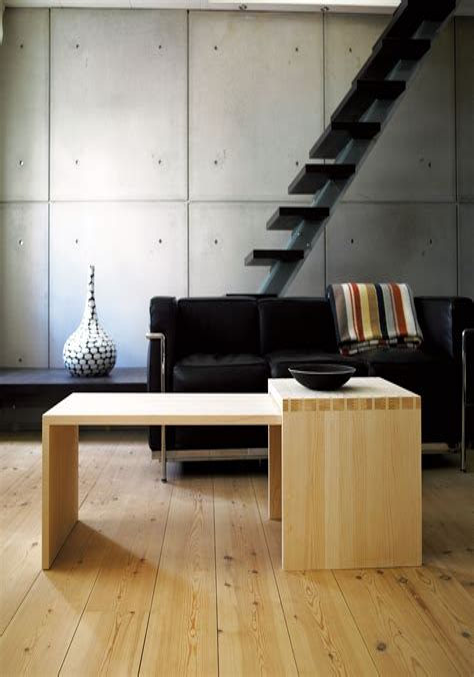 chair design names.aspx Image