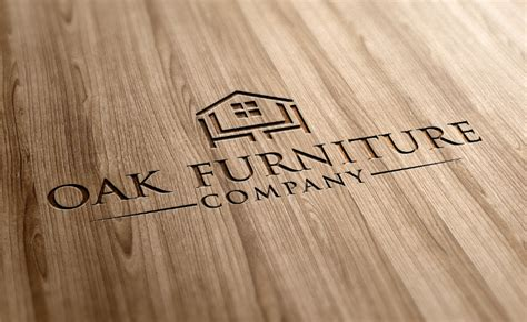 Chair design companies Image