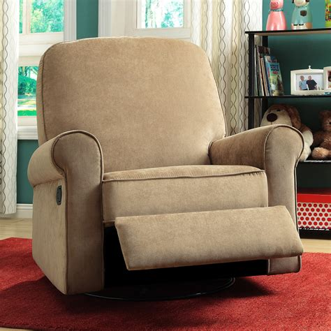 Chair free Image