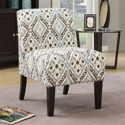 Chair patterns Image