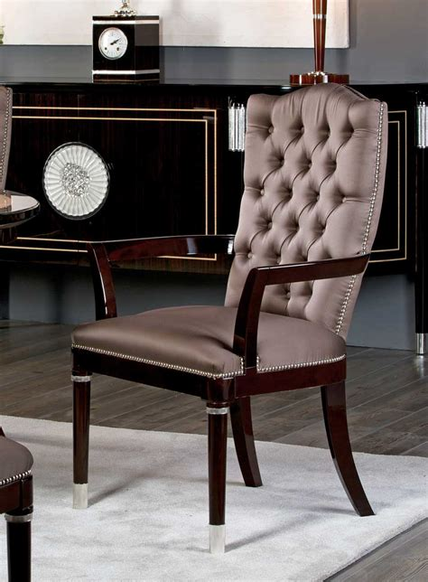 Chairs Furniture Iphone Wallpapers Free Beautiful  HD Wallpapers, Images Over 1000+ [getprihce.gq]