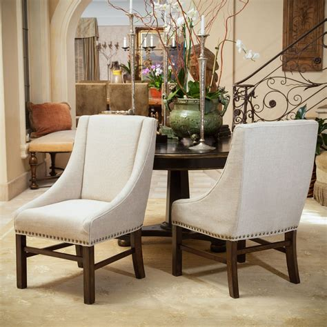 Chairs Overstock Iphone Wallpapers Free Beautiful  HD Wallpapers, Images Over 1000+ [getprihce.gq]