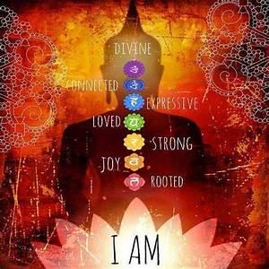 Buying chakra manifestation