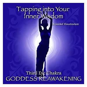 Chakra tapping chakratapping com free trial